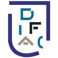 difac-logo