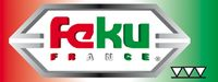 feku-logo