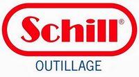 shill-logo