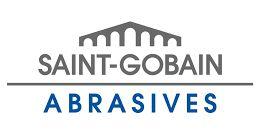 saintgobainabrasif-logo