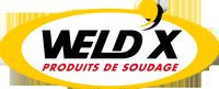 weldx-logo