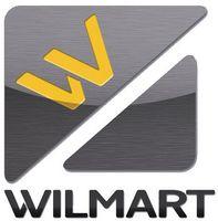 wilmart-logo