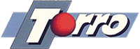 torro-logo